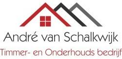 André van Schalkwijk
